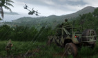 Arma 3: Apex screenshot 4