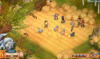 Regalia: Of Men and Monarchs 3