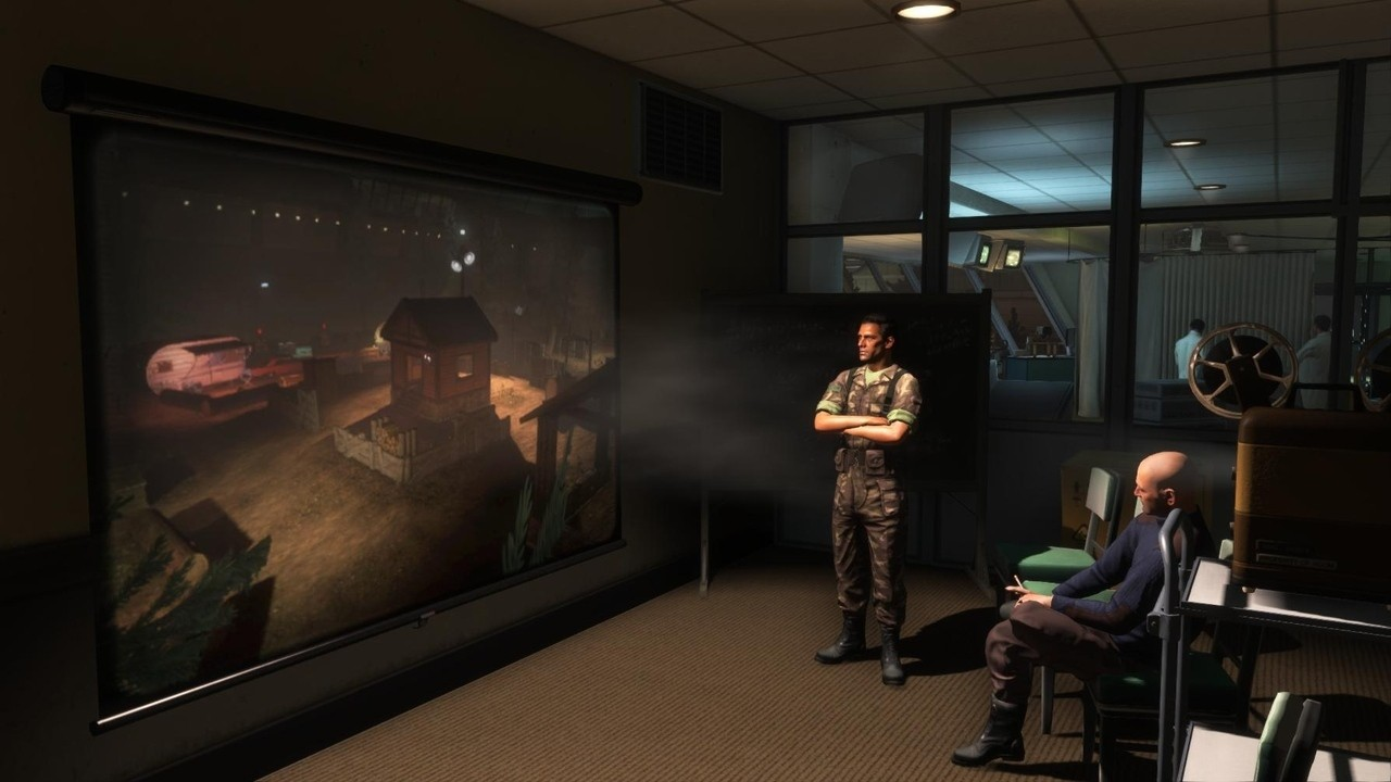 Buy the bureau xcom declassified steam