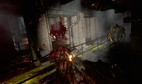 Killing Floor: Incursion screenshot 1
