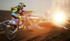 Monster Energy Supercross: The Official Videogame 5