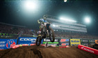 Monster Energy Supercross: The Official Videogame screenshot 2