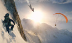 Steep Xbox ONE 2