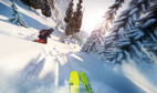 Steep Xbox ONE 4
