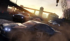 The Crew Xbox ONE screenshot 2