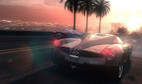 The Crew Xbox ONE screenshot 3