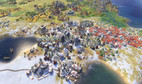Civilization VI: Rise and Fall 1