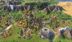 Civilization VI: Rise and Fall 3