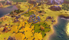 Civilization VI: Rise and Fall 4