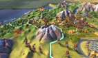 Civilization VI: Rise and Fall 5