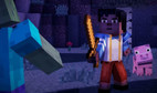 Minecraft: Story Mode The Complete Adventure Xbox ONE 4