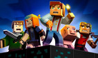 Minecraft: Story Mode The Complete Adventure Xbox ONE screenshot 3