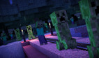 Minecraft: Story Mode The Complete Adventure Xbox ONE screenshot 5