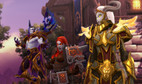 World of Warcraft: Battle for Azeroth  1