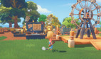 My Time At Portia screenshot 3