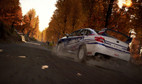DiRT 4: Hyundai R5 Rally Car screenshot 1