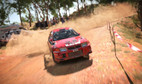 DiRT 4: Hyundai R5 Rally Car screenshot 3