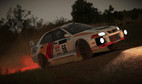 DiRT 4: Hyundai R5 Rally Car screenshot 4