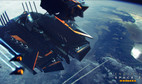 Endless Space 2: Vaulters DLC screenshot 3