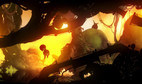Badland GOTY Edition screenshot 1