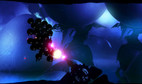 Badland GOTY Edition screenshot 5