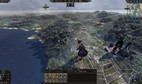 Total War Saga: Thrones of Britannia 2