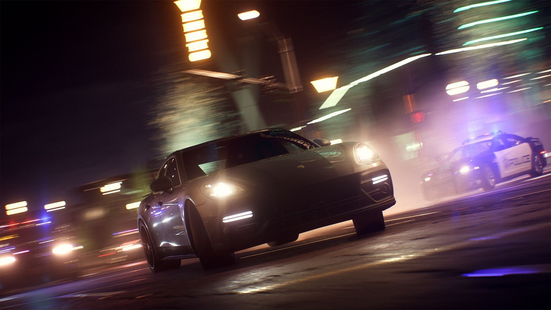 Buy Need For Speed Payback 2200 Speed Points Origin