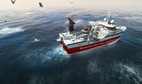Fishing: Barents Sea screenshot 3