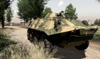 Arma 2: Operation Arrowhead 2