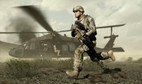 Arma 2: Operation Arrowhead 4