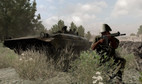 Arma 2: Operation Arrowhead 5