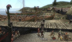 Mount and Blade: Warband - Viking Conquest Reforged Edition screenshot 2