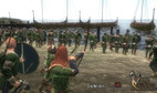 Mount and Blade: Warband - Viking Conquest Reforged Edition screenshot 4