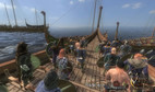 Mount and Blade: Warband - Viking Conquest Reforged Edition screenshot 5