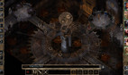 Baldurs Gate II - Enhanced Edition 3
