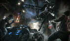 Batman: Arkham Knight  screenshot 1