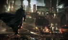Batman: Arkham Knight  screenshot 3