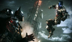 Batman: Arkham Knight  screenshot 5