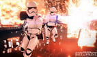 Star Wars: Battlefront 2 Xbox ONE 2