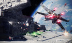 Star Wars: Battlefront 2 Xbox ONE 3