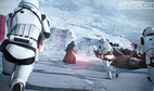 Star Wars: Battlefront 2 Xbox ONE 4