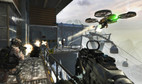 Call of Duty: Black Ops II - Revolution screenshot 1