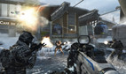 Call of Duty: Black Ops II - Revolution screenshot 3