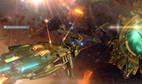 Starpoint Gemini Warlords: Cycle of Warfare screenshot 3