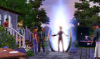 Die Sims 3: Into the Future screenshot 2