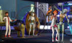 Die Sims 3: Into the Future screenshot 3
