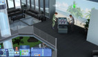 Die Sims 3: Into the Future screenshot 4