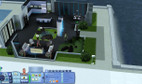 OS Sims 3: Into The Future screenshot 5