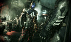 Batman: Arkham Knight Season Pass screenshot 2