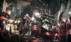 Batman: Arkham Knight Season Pass screenshot 4
